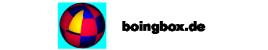 Boingbox.de