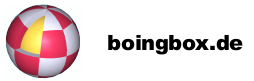 Boingbox.de